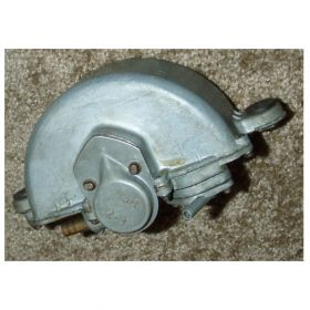 1946 1947 Cadillac Series 61 Vacuum Wiper Motor REBUILT Free Shipping In The USA