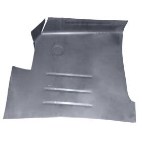 1941 1942 1946 1947 1948 1949 Cadillac Series 62 Left Driver Side Front Floor Pan REPRODUCTION
