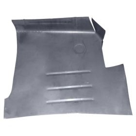 1941 1942 1946 1947 1948 1949 Cadillac Series 62 Right Passenger Side Front Floor Pan REPRODUCTION