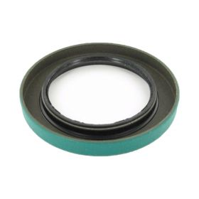 1941 1942 1946 1947 1948 1949 1950 1951 1952 Cadillac (See Details) Pinion Oil Seal (2-3/4 Inches OD) REPRODUCTION Free Shipping In The USA