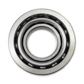 1941 1942 1946 1947 1948 1949 1950 1951 1952 1953 1954 1955 1956 Cadillac Front Inner Wheel Bearing REPRODUCTION Free Shipping In The USA