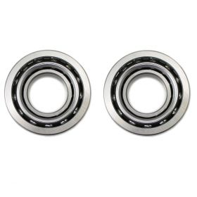 1941 1942 1946 1947 1948 1949 1950 1951 1952 1953 1954 1955 1956 Cadillac Front Inner Wheel Bearings 1 Pair REPRODUCTION Free Shipping In The USA