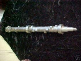 1936 Cadillac V8 Camshaft May Fit Other Years USED