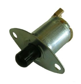 1948 1949 1950 1951 1952 1953 1954 1955 (ALL) 1956 1957 1958 (Except Brougham + Convertibles) Cadillac Door Jamb Switch REPRODUCTION Free Shipping In The USA