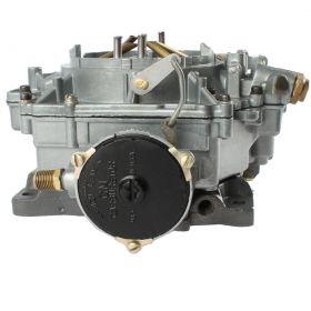 1964 1965 1966 Cadillac Rochester Quadrajet Carburetor REBUILT