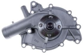 1980 1981 1982 Cadillac (See Details) Aluminum Water Pump REPRODUCTION Free Shipping In The USA