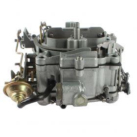 1969 Cadillac Rochester Quadrajet 4MV Carburetor REBUILT