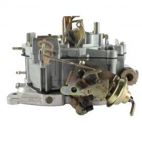 1970 Cadillac Rochester Quadrajet 4MV Carburetor REBUILT