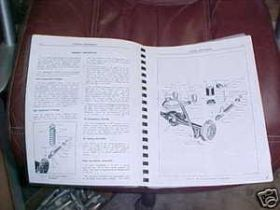 1958-cadillac-shop-manual-supplement