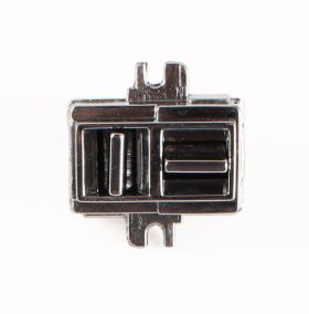 1965 1966 1967 1968 Cadillac (See Details) 2-Button Window and Vent Switch REBUILT Free Shipping In The USA