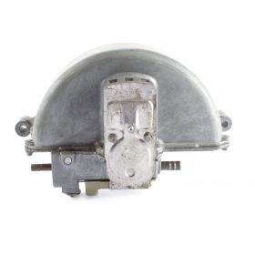 1949 1950 1951 1952 1953 Cadillac (See Details) Vacuum Wiper Motor REBUILT Free Shipping In The USA