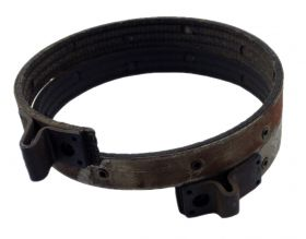 1946 1947 1948 1949 1950 1951 1952 1953 1954 1955 Cadillac Front Transmission Band REBUILT Free Shipping In The USA