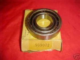 1958-1959-cadillac-series-75-limousine-front-inner-bearing-reproduction