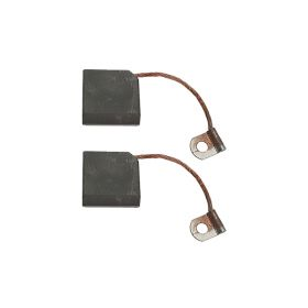 1946 1947 1948 1949 1950 1951 Cadillac Generator Brushes 1 Pair REPRODUCTION Free Shipping (See Details)