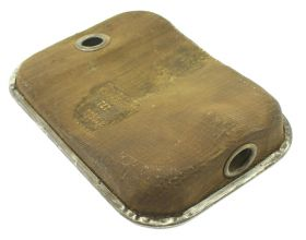 1946 1947 1948 1949 1950 1951 1952 1953 1954 1955 Cadillac Transmission Oil Screen USED Free Shipping In The USA