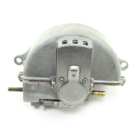 1948 1949 Cadillac Series 75 Limousine Vacuum Windshield Wiper Motor REBUILT Free Shipping In The USA