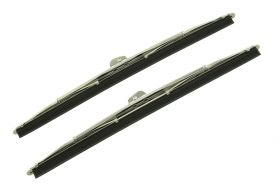 1948 1949 1950 1951 1952 1953 Cadillac Anco Style Wiper Blades 9.5 Inch 1 Pair REPRODUCTION Free Shipping In The USA