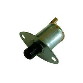 1951 1952 1953 1954 1955 1956 Cadillac Hand Brake Light Switch REPRODUCTION Free Shipping In The USA