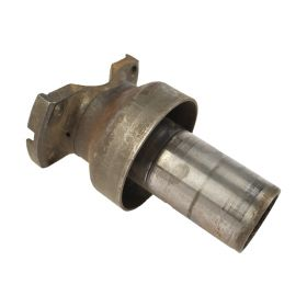 1949 1950 1951 1952 1953 1954 1955 1956 Cadillac (See Details) Universal Slip Yoke USED Free Shipping In The USA