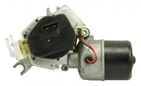 1968 1969 1970 1971 1972 1973 Cadillac Windshield Wiper Motor With Washer Pump REBUILT Free Shipping In The USA
