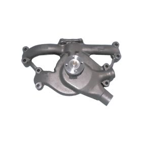 1949 1950 1951 1952 1953 1954 1955 1956 Cadillac (See Details) Water Pump REPRODUCTION Free Shipping In The USA