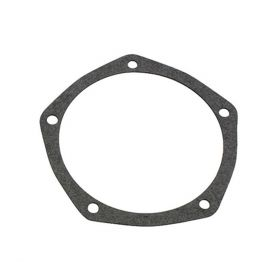 1949 1950 1951 1952 1953 1954 1955 1956 1957 1958 1959 1960 1961 1962 Cadillac Water Pump Rear Cover Gasket REPRODUCTION