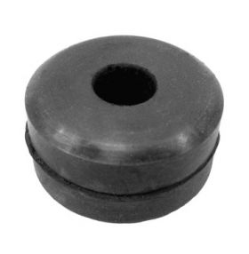 1934 1935 1936 Cadillac (See Details) Rubber Shock Absorber Bushing REPRODUCTION Free Shipping (See Details)