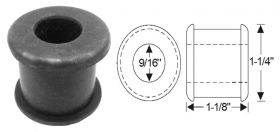 Cadillac Shock & Stabilizer Rubber Bushing REPRODUCTION Free Shipping (See Details)