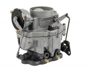 1951 Cadillac Rochester Carburetor REBUILT