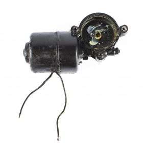 1954 1955 1956 Cadillac (See Details) Left Driver Side Electric Window Motor Regulator REBUILT Free Shipping In The USA