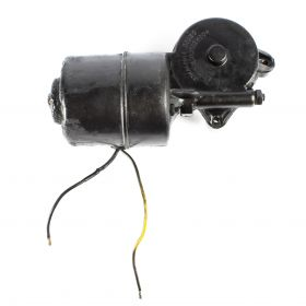 1954 1955 1956 Cadillac (See Details) Right Passenger Side Electric Window Motor Regulator REFURBISHED Free Shipping In The USA
