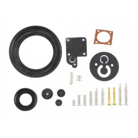 1954 1955 Cadillac Washer Pump Rebuild Kit (20 Pieces) REPRODUCTION Free Shipping In The USA
