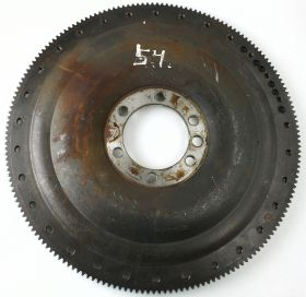 1954 Cadillac Hydramatic Flywheel Flexplate USED Free Shipping In The USA