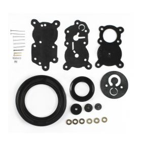 1956 1957 1958 Cadillac Washer Pump Rebuild Kit (26 Pieces) REPRODUCTION Free Shipping In The USA