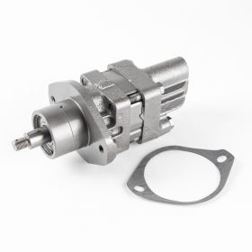 1956 Cadillac Power Steering Pump REBUILT Free Shipping In The USA