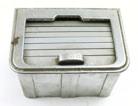 1942 1946 1947 1948 1949 1953 1954 1955 1956 Cadillac (See Details) Rear Door or Sidewall Armrest Ash Tray USED Free Shipping In The USA