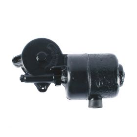 1957 1958 Cadillac (See Details) Left Drivers Side Electric Window Motor REFURBISHED Free Shipping In The USA