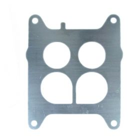 1957 1958 1959 1960 1961 1962 1963 1964 1965 1966 Cadillac Carter Carburetor Shim Plate REPRODUCTION Free Shipping In The USA
