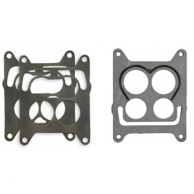 1957 1958 1959 1960 1961 1962 Rochester Carburetor Mounting Kit 3 Pieces REPRODUCTION Free Shipping In The USA
