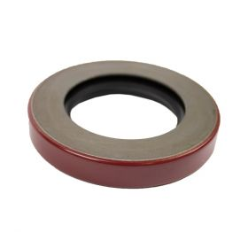 1957 1958 1959 1960 1961 1962 1963 1964 1965 1966 1967 1968 1969 Cadillac (See Details) Pinion Oil Seal (3-1/4 Inches OD) REPRODUCTION Free Shipping In The USA