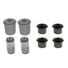 1958 1959 1960 Cadillac (See Details) Rear Bushings Set (8 Pieces) REPRODUCTION Free Shipping In The USA