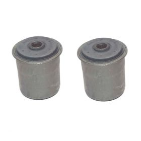 1958 1959 1960 1961 1962 1963 1964 1965 Cadillac (See Details) Rear Of Rear Lower Trailing Arm Bushings 1 Pair REPRODUCTION Free Shipping In The USA