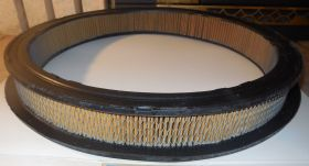 1958 1959 1960 Cadillac Tri-Power Air Filter NORS Free Shipping In The USA