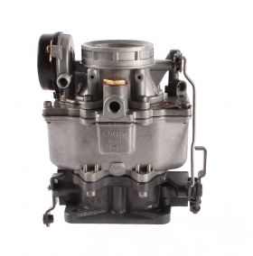 1946 1947 1948 Cadillac Carter Carburetor 2 Barrel REBUILT