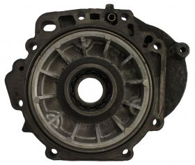 1959 1960 1961 1962 1963 1964 Cadillac Reverse Clutch Hydramatic Transmission Housing USED Free Shipping In The USA