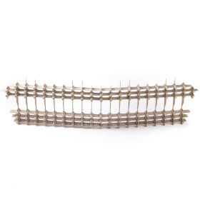 1959 Cadillac Front Grille USED