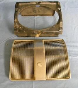 1965-1966-1967-1968-1969-1970-cadillac-convertible-rear-speaker-housing-grill-used