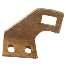1961 1962 Cadillac Left Driver Side Rear Quarter Panel Wheel Opening Bracket USED Free Shipping in the USA