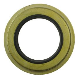 1941 1942 1946 1947 1948 1949 1950 1951 1952 1953 1954 1955 1956 1957 Cadillac Front Wheel Seal REPRODUCTION Free Shipping in the USA