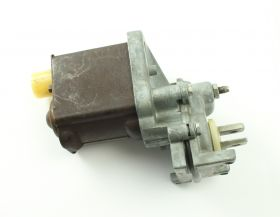 1961 1962 1963 1964 Cadillac Left Vent Window Motor With New Gear REBUILT Free Shipping In The USA